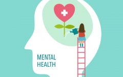 https://copyrightalliance.org/mental-health-resources-for-creators/